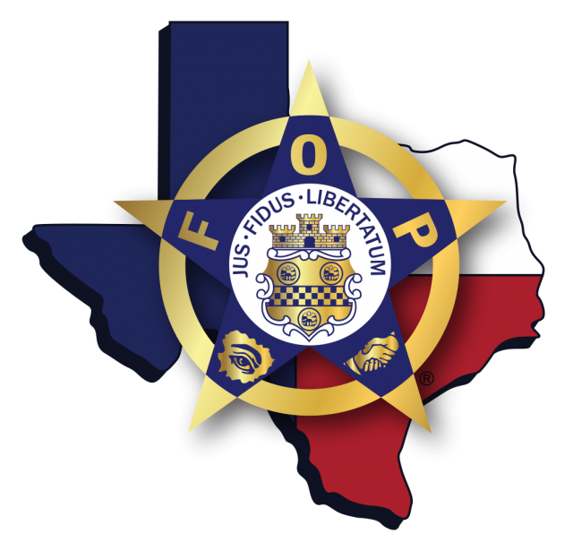Update Regarding the Joint Texas FOP & TMPA Conference